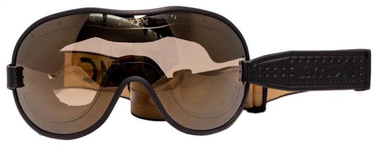 BSMC x Ethen Cafe Racer Goggles 1