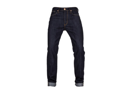 John Doe Ironhead Motorcycle Jeans