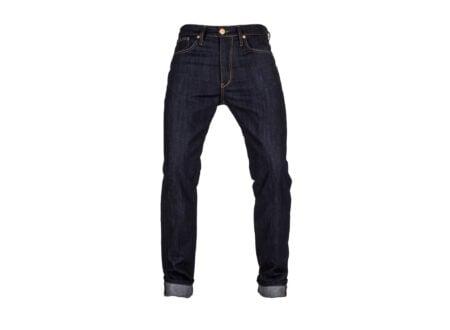 John Doe Ironhead Motorcycle Jeans