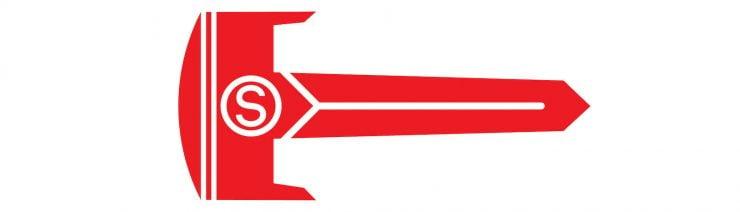 Silodrome Logo Icon