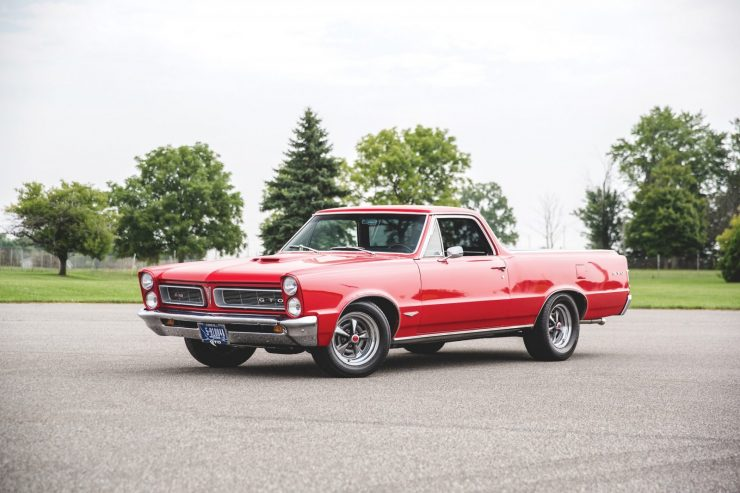 1965-pontiac-gto-chief-camino-car-18-1600x1067