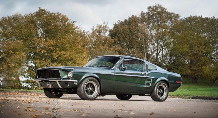 1967-Ford-Mustang-Bullitt-Car