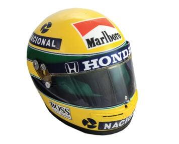 Ayrton-Senna-McLaren-Helmet