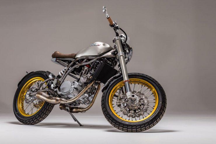CCM-Spitfire-Motorcycle-1600x1067