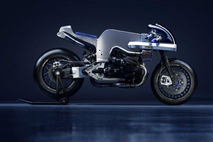 Custom-BMW-R-nineT