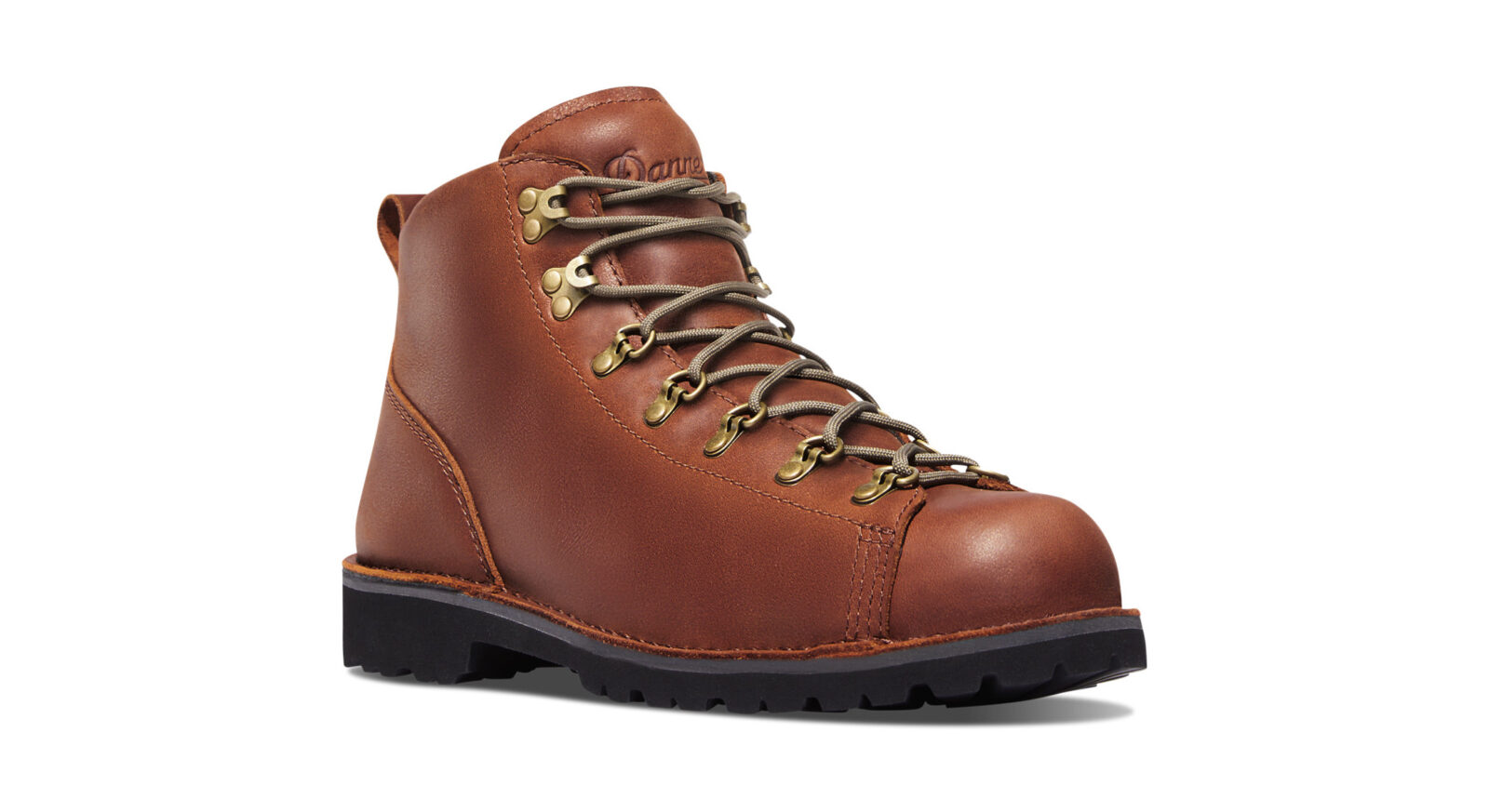 Danner North Fork Rambler Boot