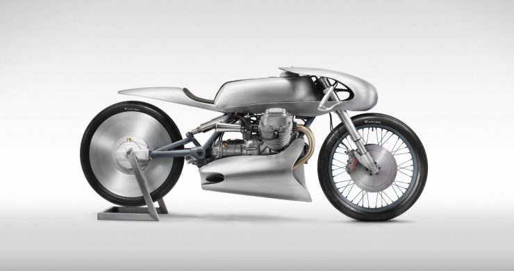 Death-Machines-of-London-Airforce-Moto-Guzzi-Custom-Motorcycle-4