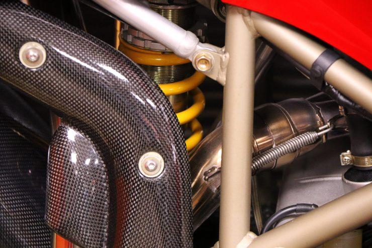 Ducati 916 SPS 2