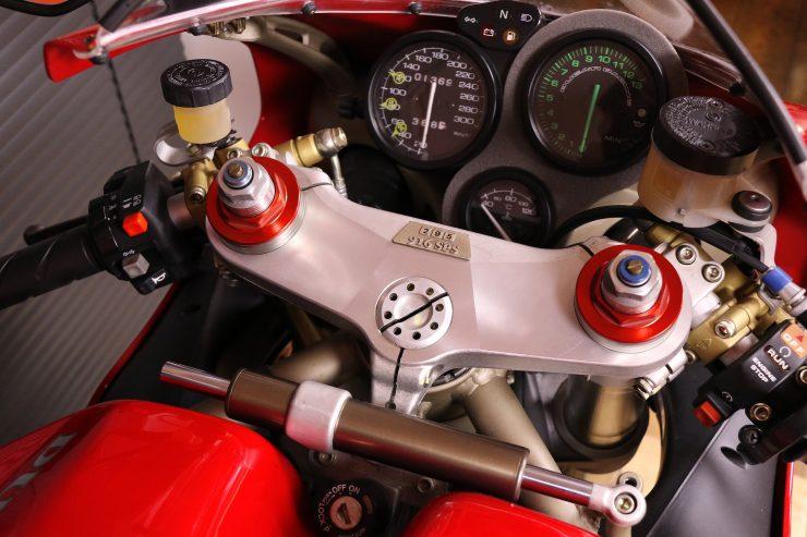 Ducati 916 SPS 3