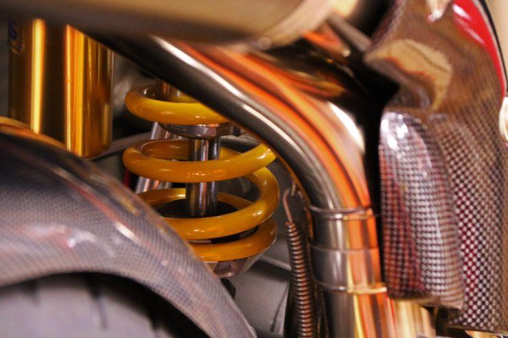 Ducati 916 SPS 5