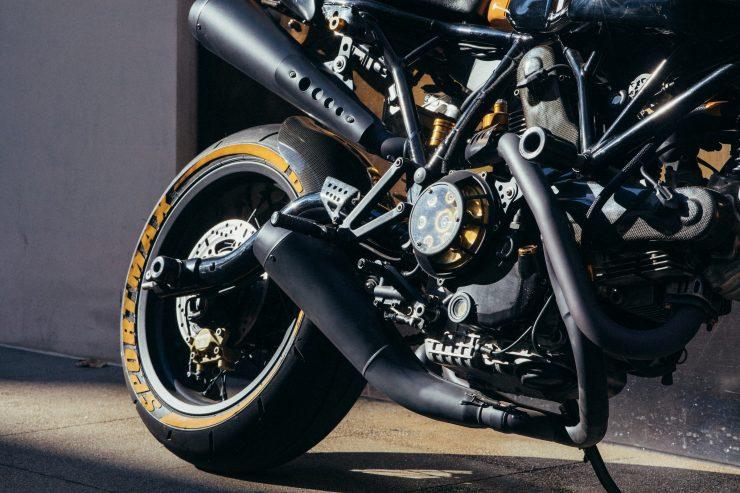 Ducati Sport 1000 15