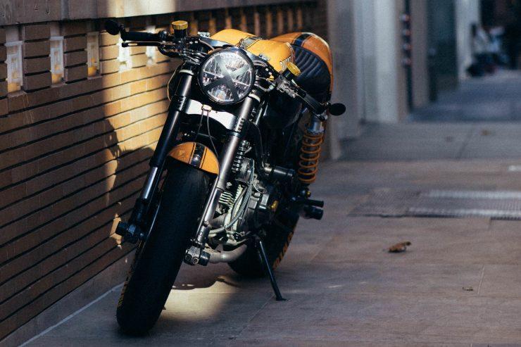 Ducati Sport 1000 3