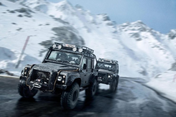 James-Bond-Spectre-Land-Rover-Defender-SVX-2--1600x1064