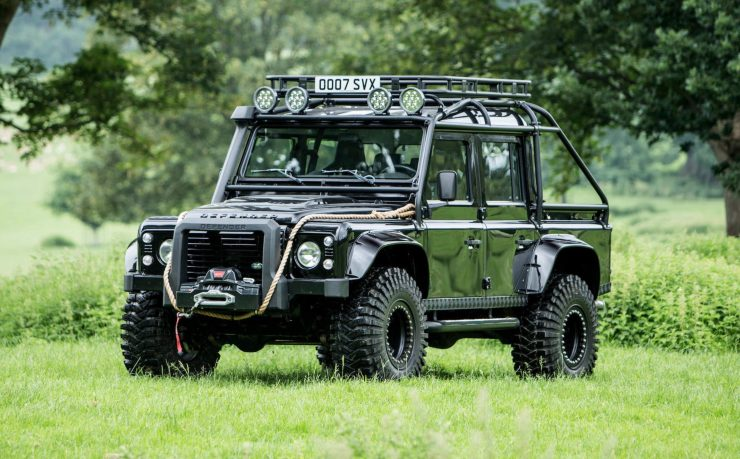 James-Bond-Spectre-Land-Rover-Defender-SVX