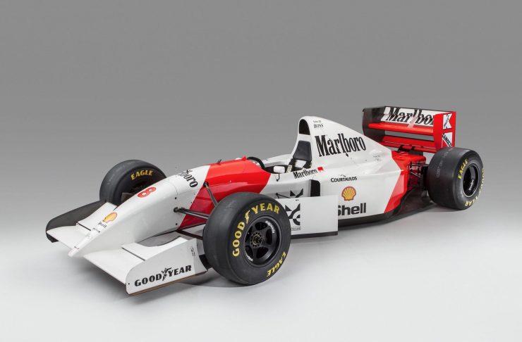 McLaren-MP48-Formula-1-Car
