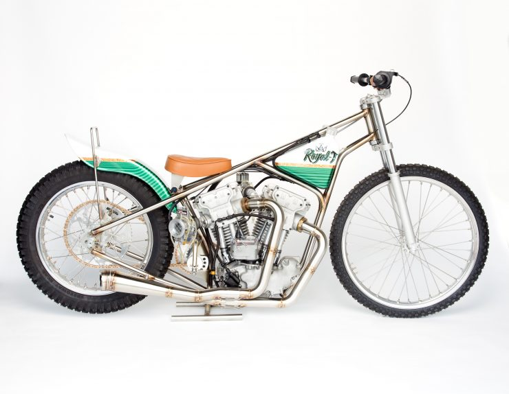 Meirson-Sprint-Motor-MSM-V-Twin-Prototype-Speedway-Bike-Royal-T-Racing