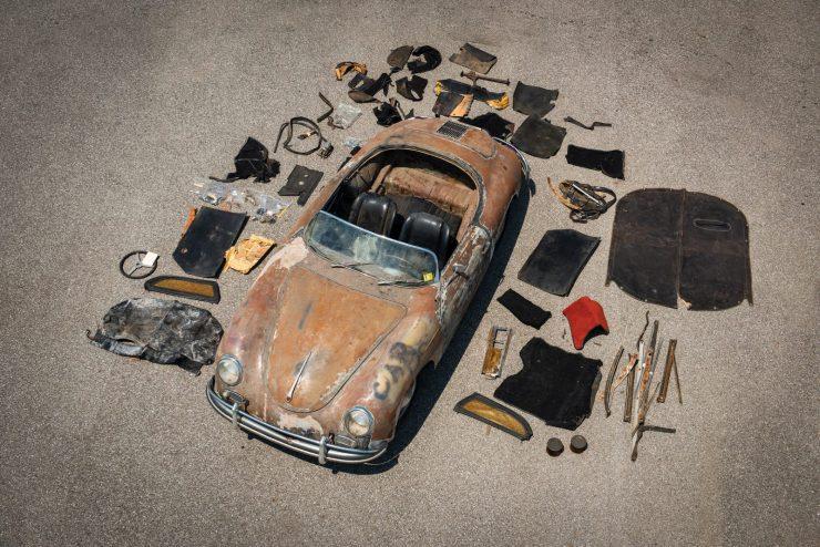 Porsche-356A-1600-Super-Speedster-1600x1068
