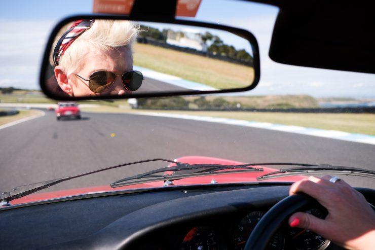 Targa Florio Australian Tribute 11
