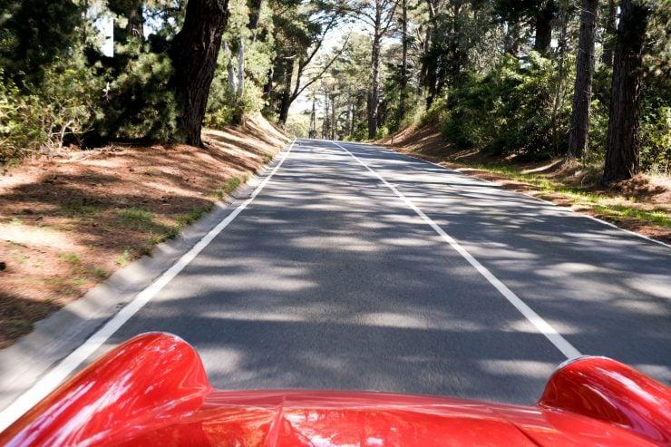 Targa Florio Australian Tribute 17