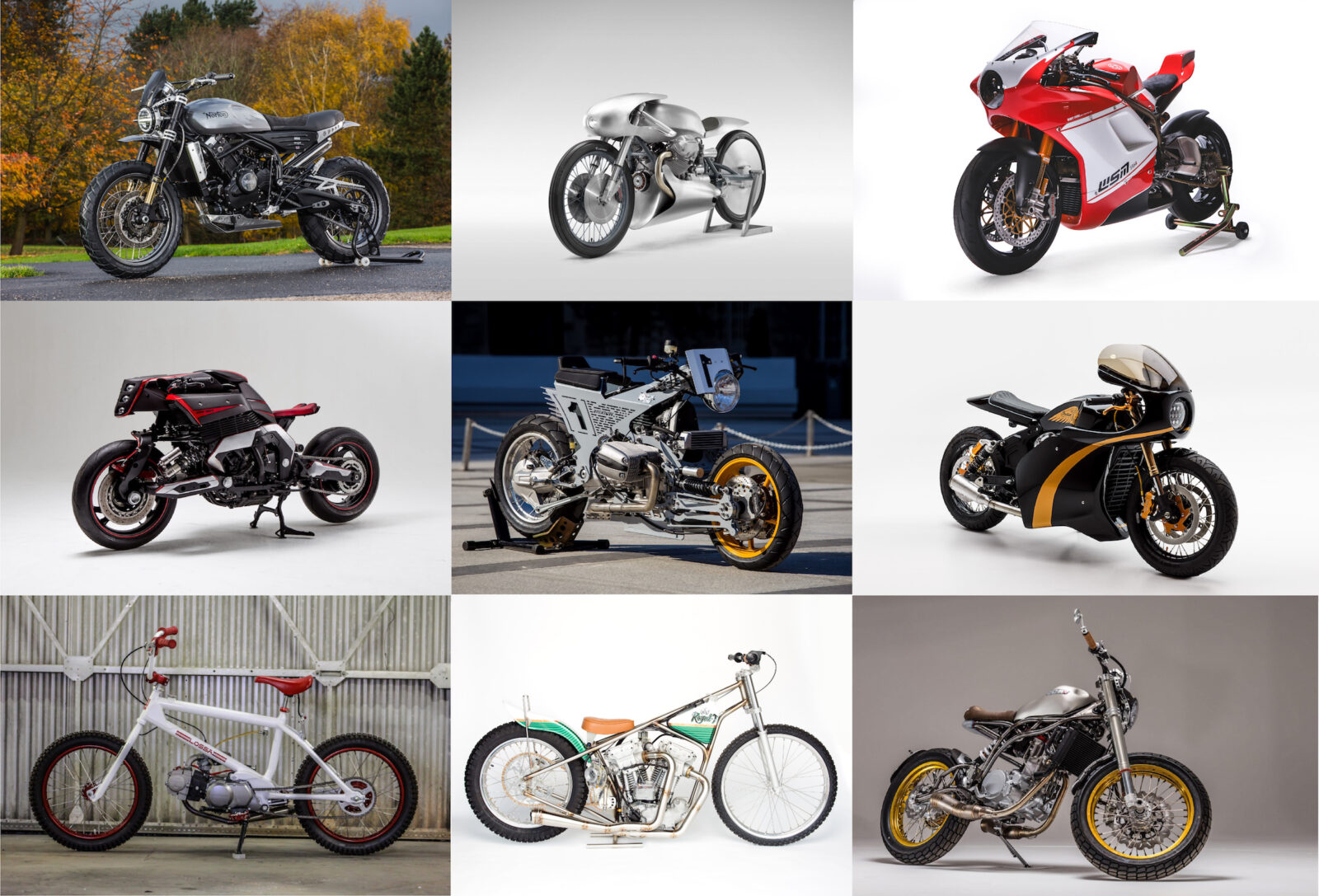 Top-18-Motorcycles