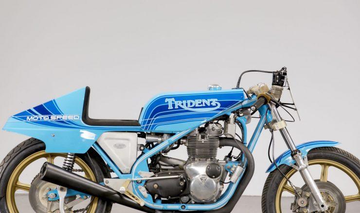 Triumph-Trident-5-1600x948