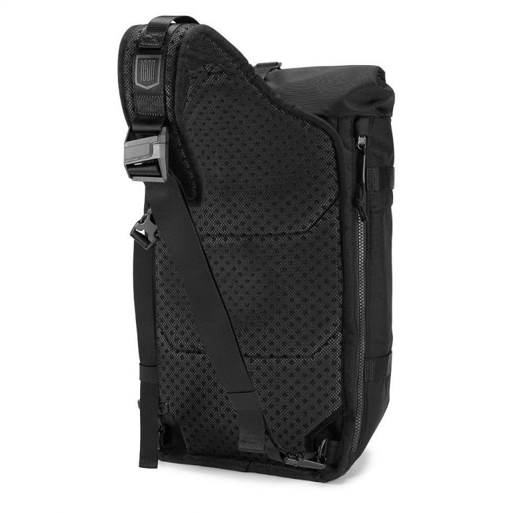 Icon 1000 Slingbag Backpack 1