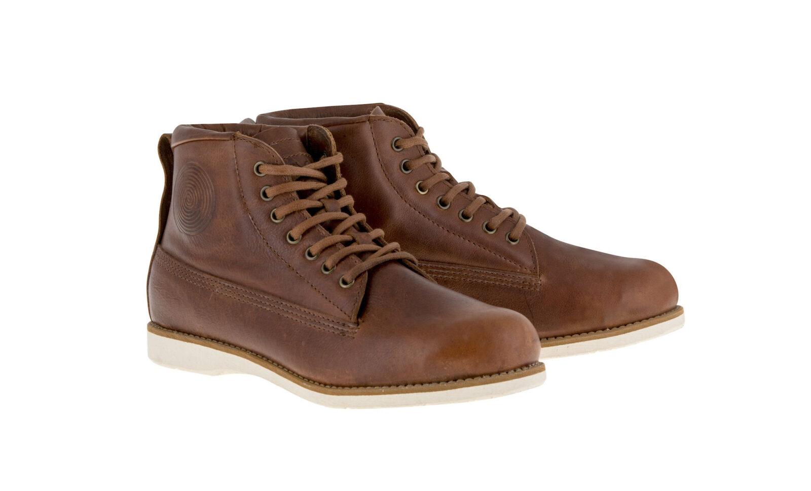 Alpinestars Oscar Rayburn Boots