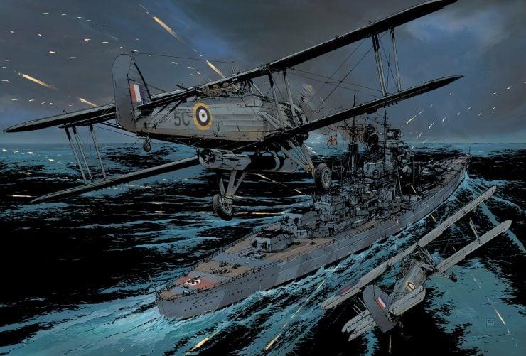 GBN.Bismarck.1
