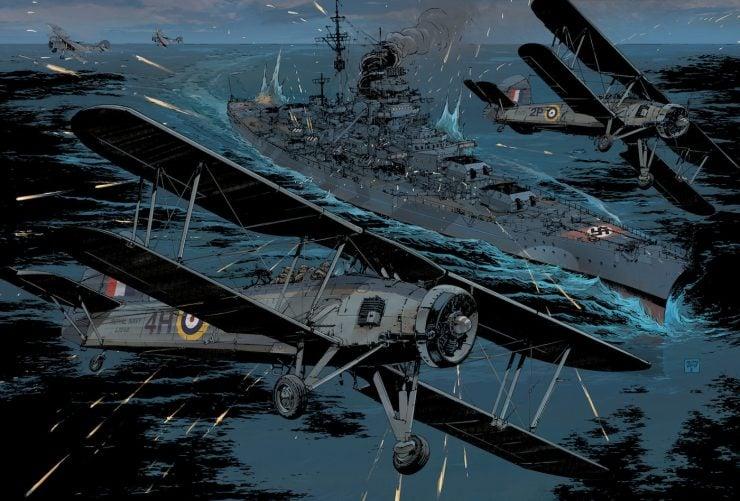 GBN.Bismarck.2