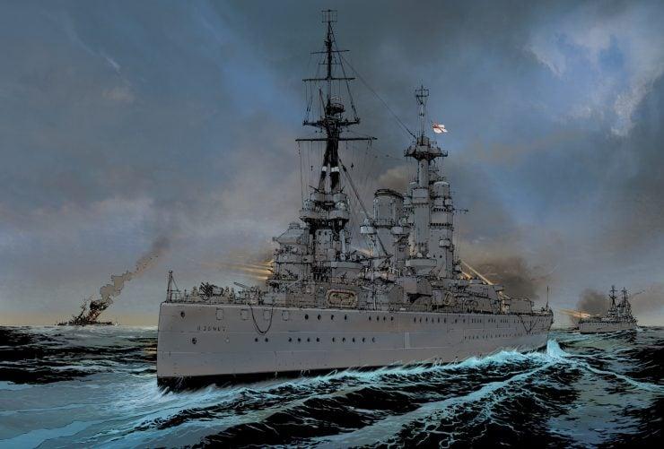 GBN.Bismarck.3