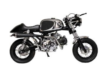 Honda-Monkey-Bike-Cafe-Racer-Main