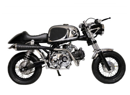 Honda-Monkey-Bike-Cafe-Racer-Main
