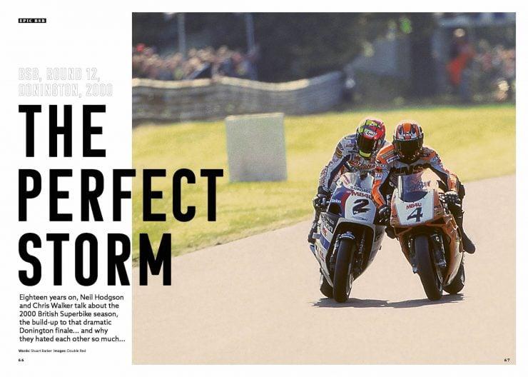 Retro-RR Magazine