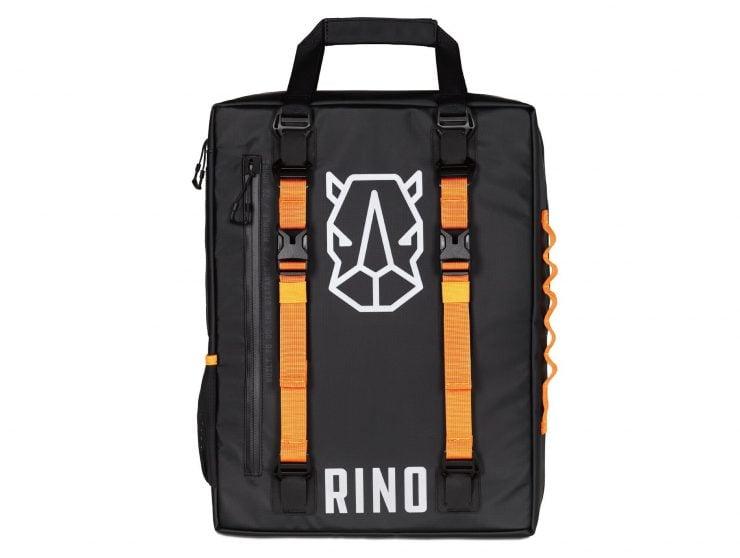 RINO Ready Survival Kit 14