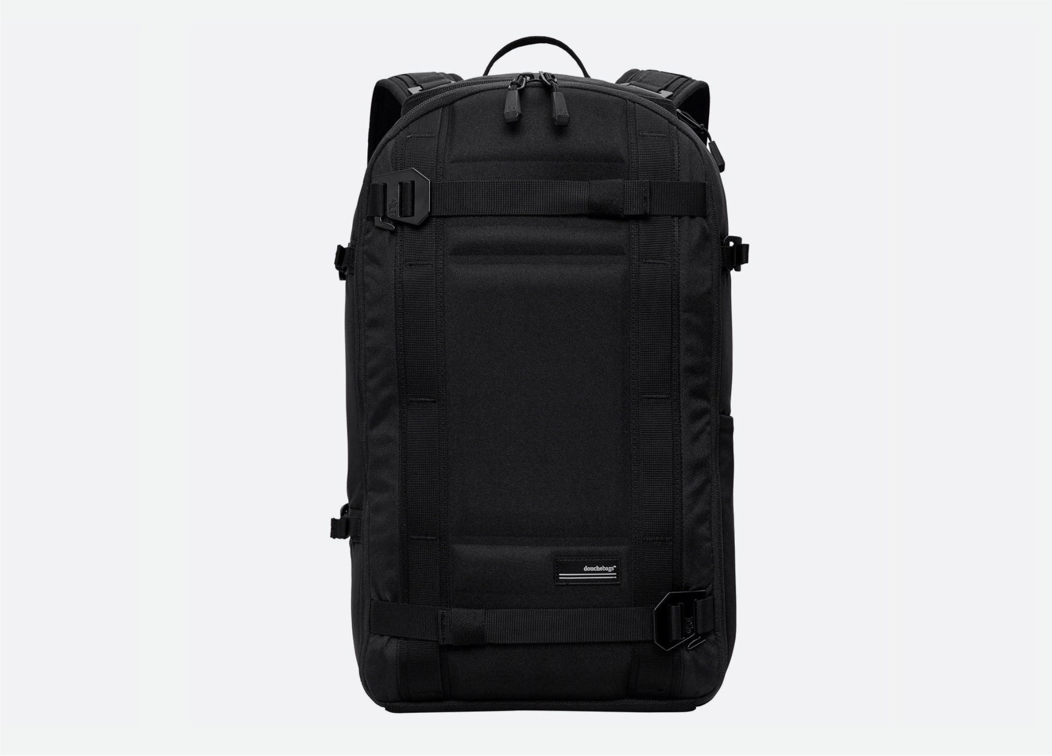Douchebags™ Backpack