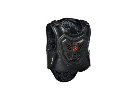 Speed and Strength War Path Vest