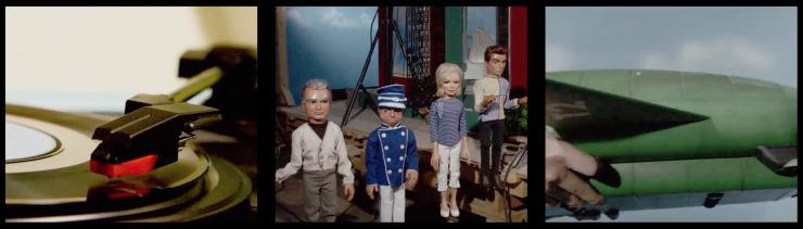 Thunderbirds 1965 4
