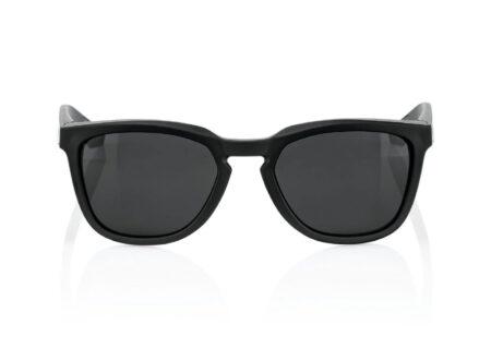 100% Hudson Sunglasses Hero