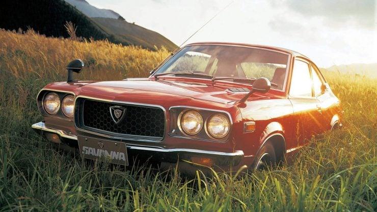 A-Brief-History-of-the-Mazda-RX-3-5-1600x901