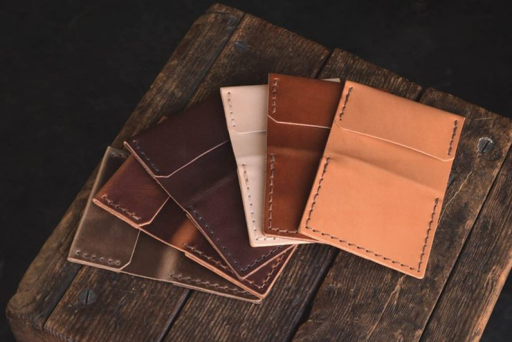 Craft & Lore Insider Wallets