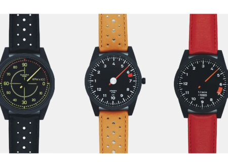 GRD Watches