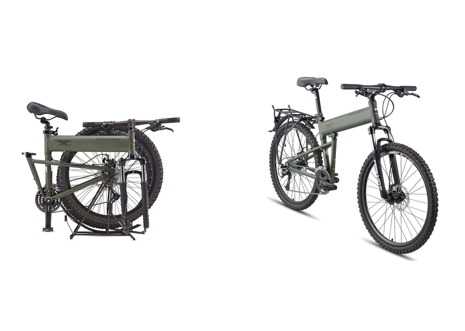 Montague-Paratrooper-Folding-Mountain-Bikes