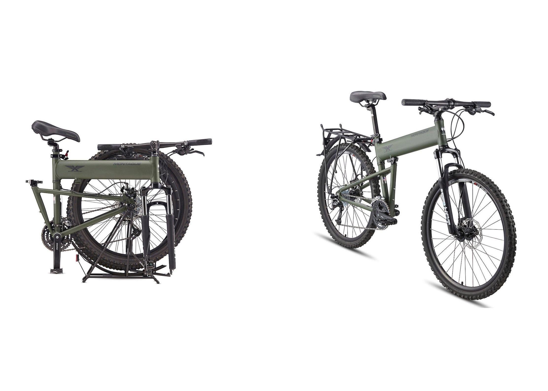 Montague-Paratrooper-Folding-Mountain-Bikes