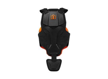 Icon D3O Vest