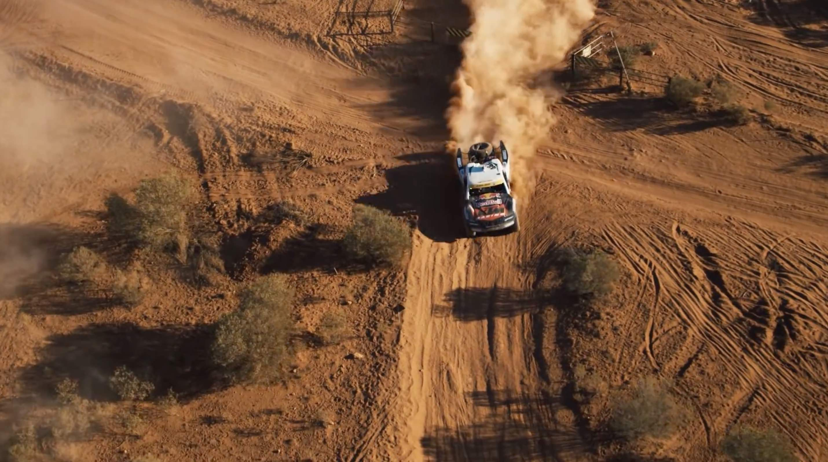 TOBY PRICE AND THE FINKE DESERT DOUBLE 4