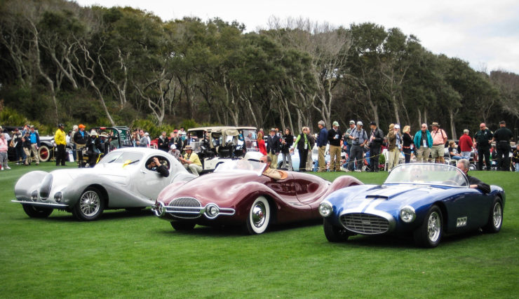 Byers & Timbs & Talbot Lago_front_IMG_5447