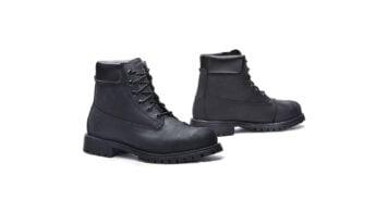 Forma Elite Boots