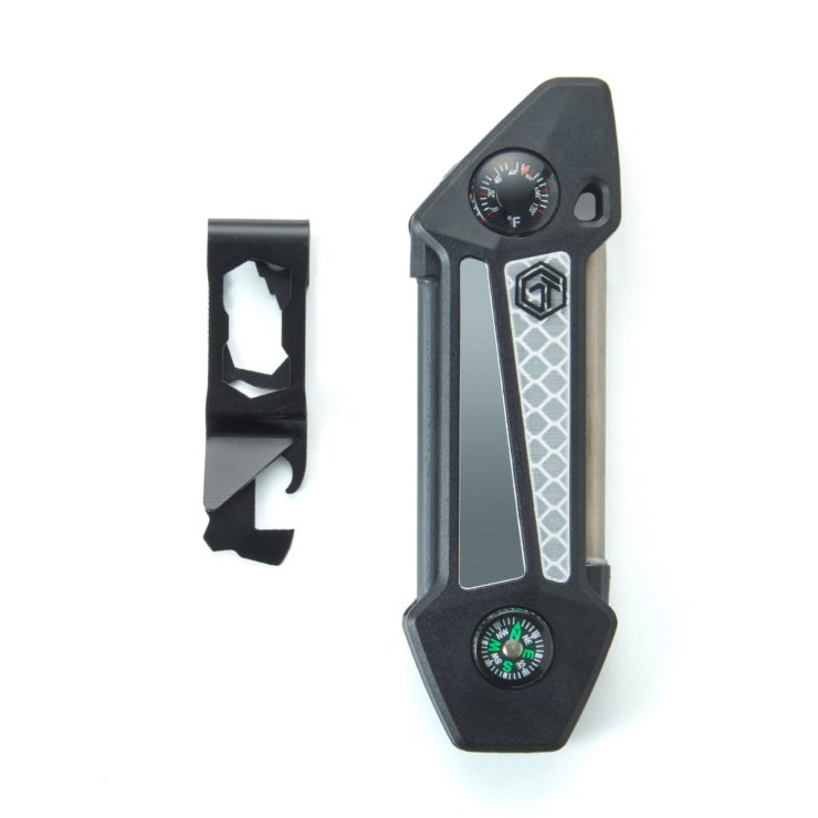 Off Grid Tools Survival Companion Multi-Tool 2