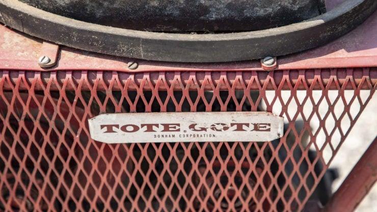 Tote Gote Logo 2