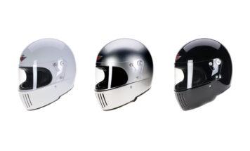 Davida Koura Helmet